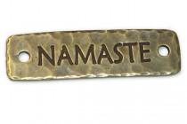 TierraCast Link Namaste BO