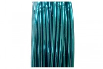 Artistic Wire® Aqua 18 Gauge 10 Yards