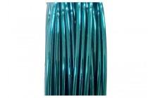 Aqua Artistic Wire