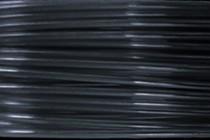 Artistic Wire® Hematite 20 Gauge 25 Feet