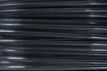 Artistic Wire® Hematite 22 Gauge 10 Yards