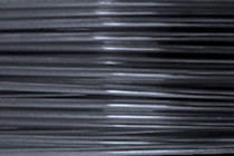 Artistic Wire® Hematite 24 Gauge 15 Yards
