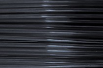 Artistic Wire® Hematite 26 Gauge 30 Yards