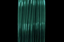 Artistic Wire® Kelly Green 18 Gauge 10 Yards