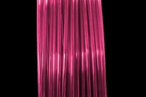 Artistic Wire® Magenta 18 Gauge 10 Yards