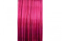 Artistic Wire® Magenta 26 Gauge 30 Yards