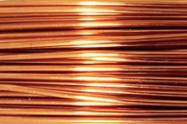 Artistic Wire® Natural 24 Gauge 20 Yards