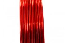 Artistic Wire® Tangerine 20 Gauge 25 feet