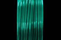 Turquoise Artistic Wire