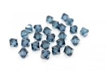 Montana 5301/5328 Swarovski Elements Crystal Bicone Bead