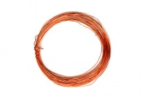 Copper 22 Gauge Wire
