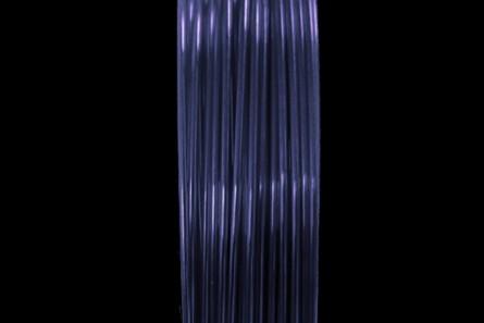 Dark Blue Artistic Wire (22 Gauge)