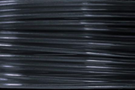 Hematite Artistic Wire (20 Gauge)