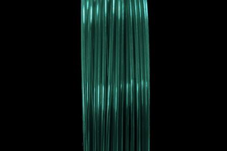 Kelly Green Artistic Wire (22 Gauge)