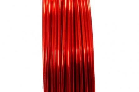 Red Artistic Wire (26 Gauge)
