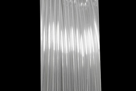 Tarnish Resistant Silver Artistic Wire (20 Gauge)