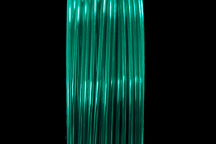Turquoise Artistic Wire (20 Gauge)