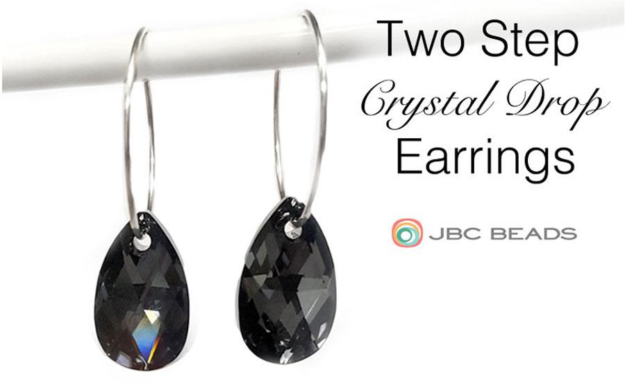 Shop Gemstone Shape Beads at JBCBeads.com