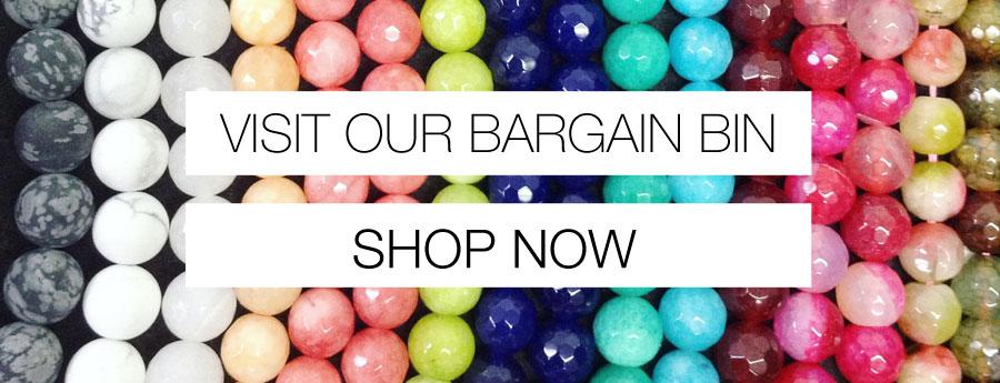 Wholesale Beads and Jewelry Making Supplies JBCBeadscom